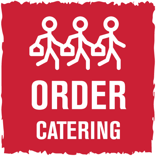 ffte-ordering-button-catering
