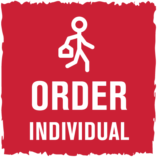 ffte-ordering-button-pickup